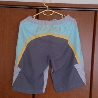 アディダス(adidas)の海水パンツ 150(水着)