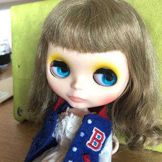 タカラトミー(Takara Tomy)のヴェラフローレンティン(ネオブライス)(人形)