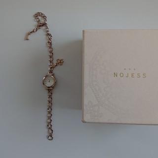 NOJESS - ノジェス腕時計