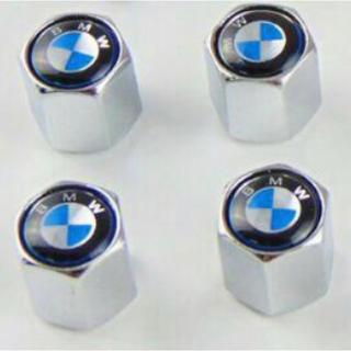 BMW エアーバルブキャップ