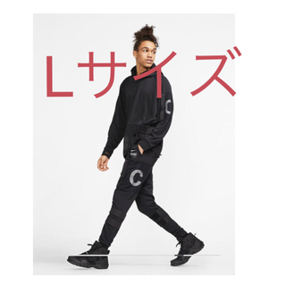 NIKE - Lサイズ Nike UNDERCOVER Track Suits