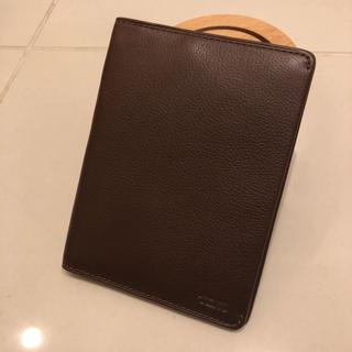トゥミ(TUMI)のTUMI パスポートホルダー(その他)
