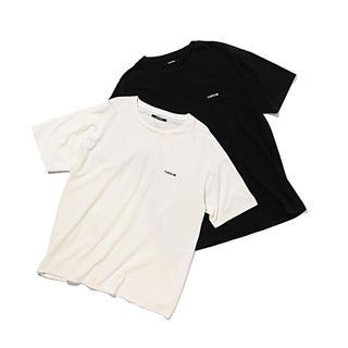 サンダイメジェイソウルブラザーズ(三代目 J Soul Brothers)のCLAIR DE LUNE クレルナ Tシャツ(Tシャツ/カットソー(半袖/袖なし))