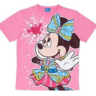 ディズニー(Disney)のディズニーシー15周年Tシャツ(キャラクターグッズ)
