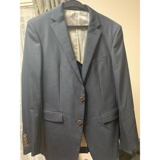 コムサメン(COMME CA MEN)のコムサメン ジャケット 46サイズ(テーラードジャケット)