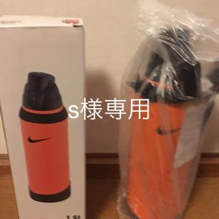 ナイキ(NIKE)のナイキステンレスボトル1.5L(水筒)