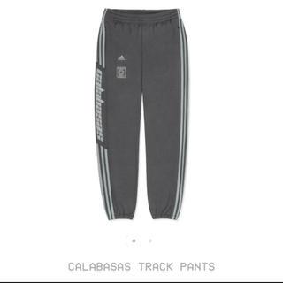 adidas - XS adidas yeezy calabasas pants