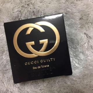 グッチ(Gucci)のGUCCI 香水(ユニセックス)