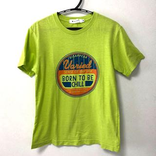 ザショップティーケー(THE SHOP TK)の【THE SHOP TK】140 Tシャツ(Tシャツ/カットソー)