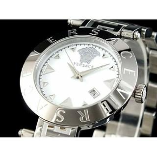 ヴェルサーチ(VERSACE)のVERSACE ヴェルサーチ 腕時計 XLQ99D001S099(腕時計)