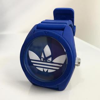 adidas - adidas 腕時計 SANTIAGO ADH6169 【正規輸入品】
