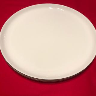フランフラン(Francfranc)のフランフラン 大皿パーティープレート(食器)
