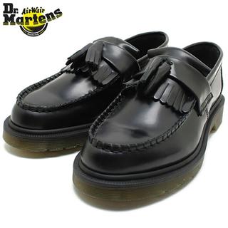 ドクターマーチン(Dr.Martens)のタッセルローファー(ローファー/革靴)