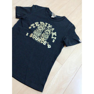 アベイシングエイプ(A BATHING APE)のBAPE(Tシャツ(半袖/袖なし))