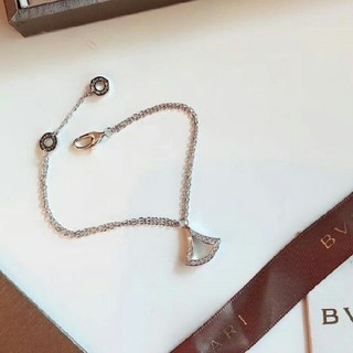 ブルガリ(BVLGARI)の☆超美品☆Bvlgari ブレスレット(ブレスレット/バングル)