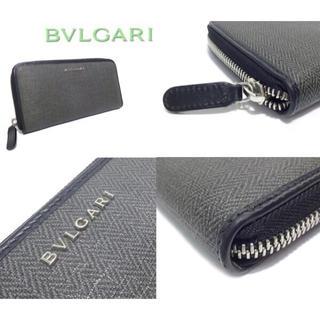 9cd034565185 ブルガリ 財布の通販 2,000点以上   BVLGARIを買うならラクマ