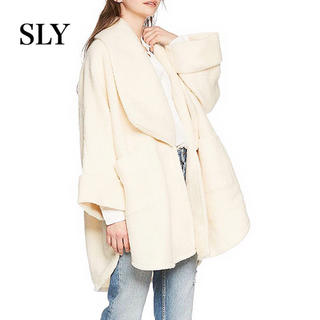 SLY - SLY  コート