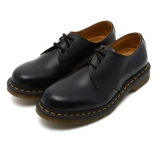 ドクターマーチン(Dr.Martens)のドクターマーチン Dr.Martens マーチン UK3(ローファー/革靴)