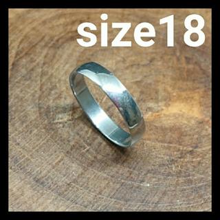 リング no.2252(リング(指輪))