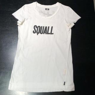 ルグランブルー(LGB)のLGB Tシャツ(Tシャツ(半袖/袖なし))