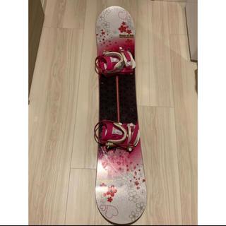 kissmark - スノーボード板