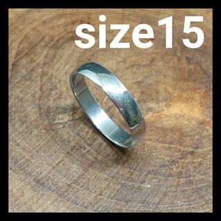 リング no.2479(リング(指輪))