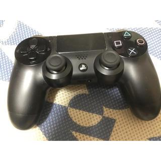 プレイステーション4(PlayStation4)のPS4  純正コントローラー(その他)