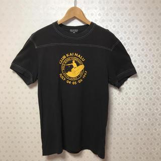 ラルフローレン(Ralph Lauren)の♦️ラルフローレン/POLOJEANS♦️ブラック♦️半袖Tシャツ(Tシャツ/カットソー(半袖/袖なし))