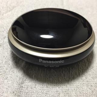 パナソニック(Panasonic)のポータブルワイヤレススピーカー(ポータブルプレーヤー)