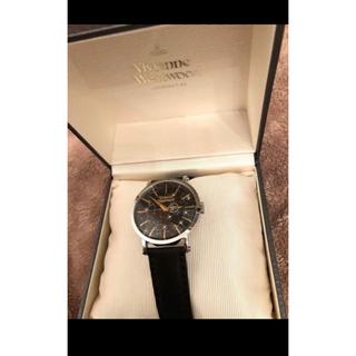 ヴィヴィアンウエストウッド(Vivienne Westwood)のVivienne 腕時計(腕時計(アナログ))