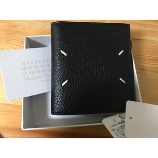 マルタンマルジェラ(Maison Martin Margiela)のまつり様お取置き品(折り財布)