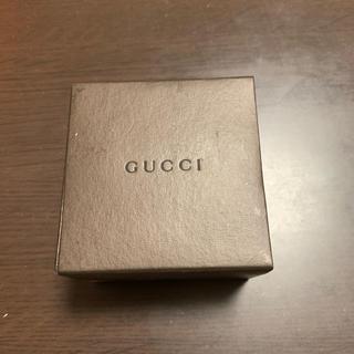 グッチ(Gucci)のGUCCI/ケースのみ(その他)