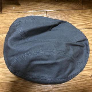 ニューヨークハット(NEW YORK HAT)のニューヨークハット ハンチング キャップ 帽子(ハンチング/ベレー帽)