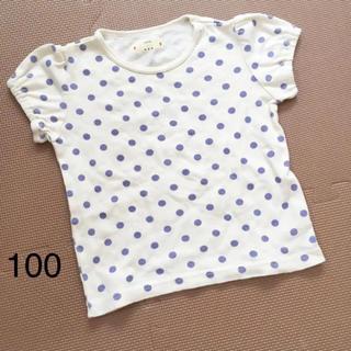 ベルメゾン(ベルメゾン)のTシャツ(Tシャツ/カットソー)