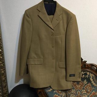 best service d724c dd3b8 スーツ ジャケット セットアップ スーツ上下