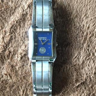 ヴェルサーチ(VERSACE)のALFPEDO VERSACE 腕時計(腕時計(アナログ))