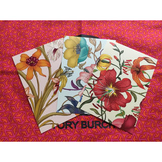 グッチ(Gucci)のGUCCIノベルティポストカード(ノベルティグッズ)