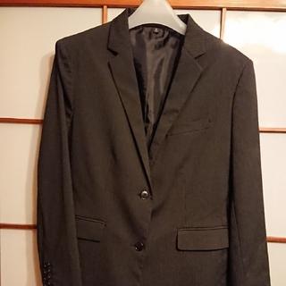 ユニクロ(UNIQLO)のテーラードジャケット スーツ 値下げ!(テーラードジャケット)