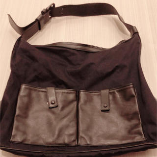 cheap for discount 27212 e837a 4ページ目 - ボッテガ(Bottega Veneta) メンズバッグの通販 300 ...