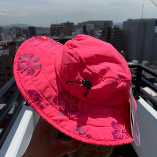 コストコ(コストコ)の【新品】Sun Protection Zone◆UPF 50+(帽子)