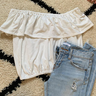 スライ(SLY)のSLY オフィシャル(Tシャツ(半袖/袖なし))