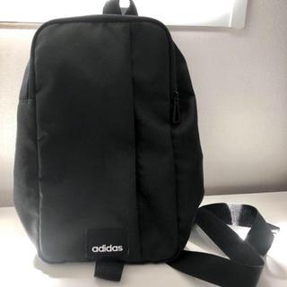 adidas - adidas アディダス★ワンショルダー ★メンズ&レディース