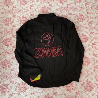 ズンバ(Zumba)のズンバウェア(ダンス/バレエ)