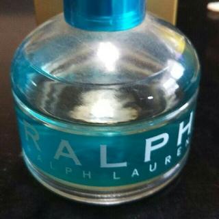 ラルフローレン(Ralph Lauren)のラルフローレン香水 ラルフEDT(香水(女性用))