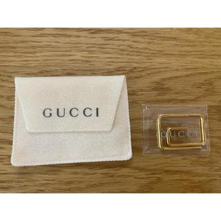 8c73f77075a7 グッチ(Gucci)のグッチ キーホルダー ☆正規品☆GUCCI☆ (キーホルダー)