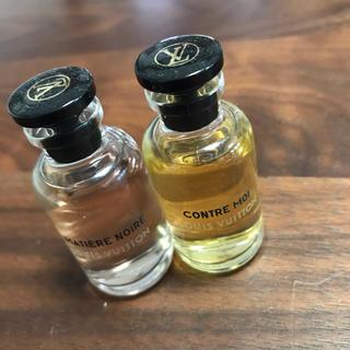 ルイヴィトン(LOUIS VUITTON)のLOUIS VUITTON 香水(ユニセックス)