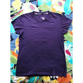 ローガン(ROGAN)のローガン Tシャツ(Tシャツ/カットソー(半袖/袖なし))