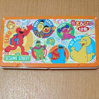 ショウワノート(ショウワノート)の12色色鉛筆(色鉛筆 )