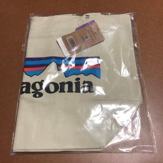 パタゴニア(patagonia)の新品 パタゴニア トートバッグ Patagonia(トートバッグ)