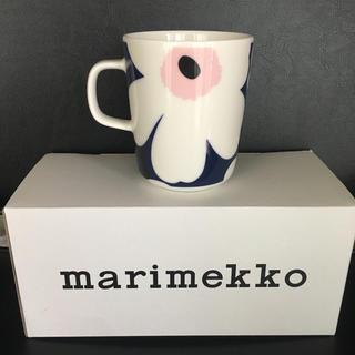 マリメッコ(marimekko)のチャイ様専用(グラス/カップ)
